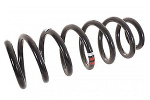 MERCEDES-BENZ C W205 Front Coil Spring A2053211904 NEW GENUINE