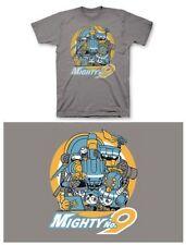 Markenlose Japan Herren-T-Shirts