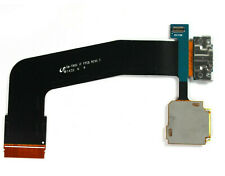 OEM Charging Port Connector Flex Cable for Samsung Galaxy Tab S 10.5 SM-T800