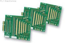 MICROCHIP - AC164139 - BOARD, PROTOTYPE, GFX DISPLAY