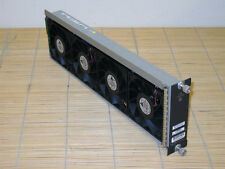 Cisco DS-2SLOT-FAN Lüfter MDS-9200 MDS 9222i Fan Tray