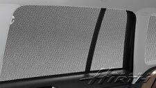 Original VW Sonnenschutz für hintere Seitenscheiben Tiguan 5N0064363