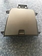 VY VZ BERLINA Calais Top DASH POP UP STORAGE COMPARTMENT COIN Gray Immac