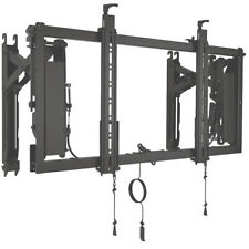 New Chief ConnexSys LVSXU Video Wall Landscape Mounting System TV Mount
