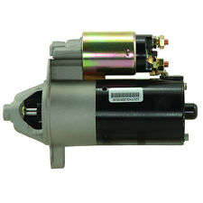 Remy 27005 Remanufactured Starter