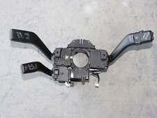 VW Passat 3C Tempomat Hebel Schalter Geschwindigkeitsregelanlage 3C9953513S