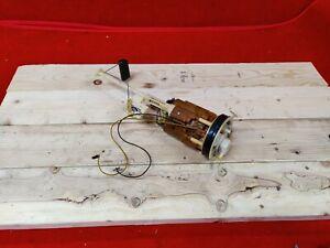 ⭐ Porsche 996 911 Carrera Gas Fuel Tank Pump Sender Sending Unit Oem