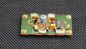 ICOM IC-751A, IC751A   -  KEYER UNIT