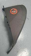 FORD Focus MK2 05-10 Lato Passeggero Sinistro Cruscotto fine Assetto Pannello Di Copertura