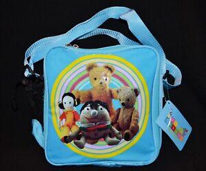 Play School ABC Lunch Bag 2009