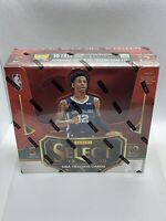 2019 SELECT BASKETBALL TMALL FACTORY SEALED BOX HOT IN STOCK