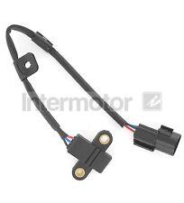 Engine Position Sensor fits HYUNDAI AMICA: AMICA/ATOZ: GETZ: InterMotor; 17083