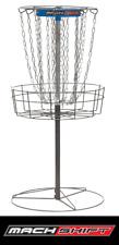 DGA Mach Shift 3-in-1 Disc Golf Basket  - Brand New