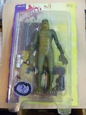 Creature From The Black Lagoon Universal Monsters Series 2 Sideshow 1999 Figure