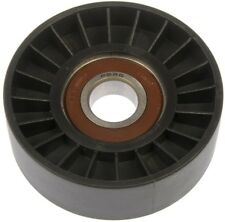 HD Solutions 419-5003 Idler Or Tensioner Pulley