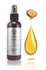 Mask hair Magic Argan Oil Absolute, 100 ml