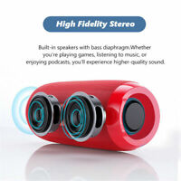 Bluetooth Wireless Speaker Portable Loud For Samsung iPhone iPad Sony NEW Huawei