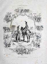 Napoleon Frankreich Militär Moskau Rückzug Grande Armée Tschako Offizier Uniform