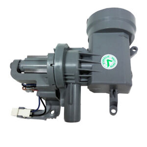 2-3 Days Delivery -Washer Pump-Water. WPW10605427
