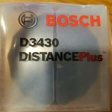 Brand New Bosch D3430 Distance Plus High Performance Oil Filter BUY MORE SAVE MO