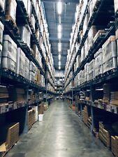 Amazon Wholesale Pallet Msrp $1100 Lot New Electronics & Popular Item Manifest