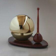 Tamayurarin Bell of Buddhist Made In Japan The award-winning Quince