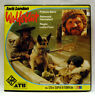UfA ATB 544-1, Super 8 Film, Wolfsblut, Raimund Harmstorf. Farbe, Ton, 120 m