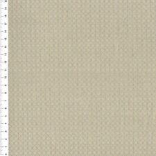 "(€ 16,00/m) Patchworkstoff - COTTON + STEEL - Basics "" Netorius "" - 25 x 110cm"
