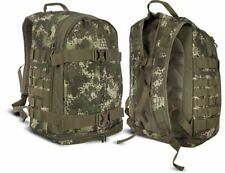 Planet Eclipse Paintball 2016 Gx Gravel Backpack Bag - Hde Earth