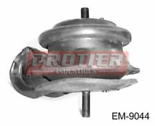 Front Left or Right Engine Motor Mount For 90-96 Nissan 300ZX 3.0L 9044 7324