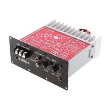 Subwoofer Amplificador de Audio para Automóvil 12v 150w Módulo PCB Placa