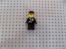 LEGO Minifigure Spiderman Police 1376 combine shipping 2 save
