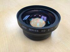 Century Optics Wide Angle Converter
