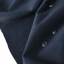 Softshell Seltener Stretch Outdoor Stoff Jacken Hosen Wasserdicht Meterware Gelb