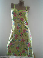 ARTICULO NUEVO vestido punto mujer talla 42-46 - 48 playero dress woman REF. 3-7