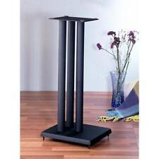 VTI RF Series Speaker Stands (Pair) - 36 inch High