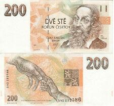 1964-4 P100s UNC CAT PRICE $ 17.50 DOMINICAN REPUBLIC SPECIMEN $ 5 ND