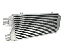 Darkside Universal doble pase de montaje frontal para 1.9 TDI Intercooler (Fmic)