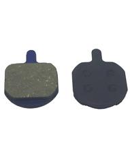 Disc brake pads resin  Hayes MX-2-3-4-CX Promax-DSK-810-MX-2 -Sole Fast break-in