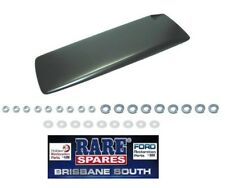 FORD FALCON XW GT BRAND NEW REPRODUCTION BONNET SCOOP RARE SPARES
