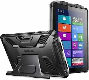 SUPCASE Case for Microsoft Surface Go 3 /Go 2 /Surface Go Rugged Kickstand Cover