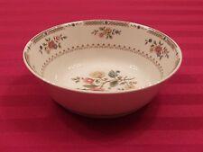 "Royal Doulton England KINGSWOOD 6 1/4"" Cereal Bowl(s)"