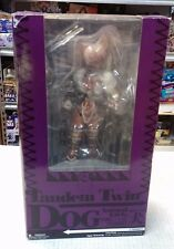 Tandem Twin Animal Girls Dog Annerose 1/6 PVC Figure Yamato in SEALED Box