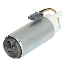 Fuel Pump, VST OEM Yamaha F225-F250 2010 & Up 6CB-13907-10-00