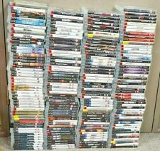 PS3 Playstation 3 Adventure Titles - Choose A Game or Bundle Up **FREE UK POST**