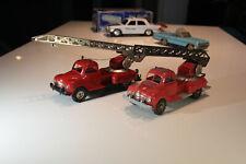 355101 Reprobox für das Schuco Miraco-Car Polizei Nr