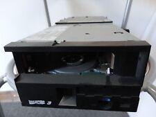 IBM 3588-F3A  LTO-3 FC Tape Drive Module 3588 24R1132 96P0898 24R2126 3584 Libra