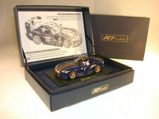 FLY* 1/32 S100 DODGE VIPER limited #428 on 1000 copies - NEW