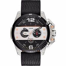 New Diesel Ironside DZ4361 Mens Quartz Designer Wristwatch - UK Seller