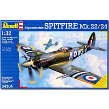 Toy Model Military Aircrafts